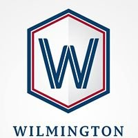Wilmington Christian Academy, NC