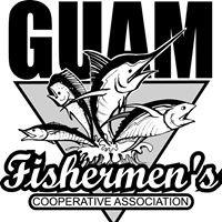 Guam Fishermens Co-op