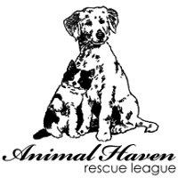 Animal Haven Rescue League
