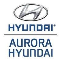 Aurora Hyundai