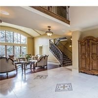 Krefman Real Estate Group