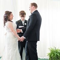Weddings by Ginny-WBG Services