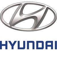 Corey Hyundai