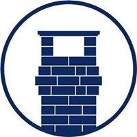 Bridgewater Chimney Sweeps LLC