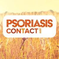 PSORIASIS-CONTACT