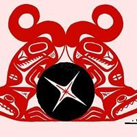 Lake Cowichan First Nation