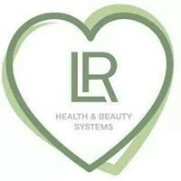 D & M Sağlık Ve Güzellik