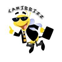 Caribbizz Marketing Slu