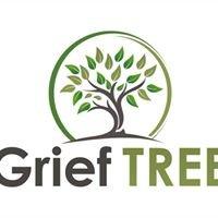 Grief TREE