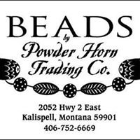 Powder Horn Trading