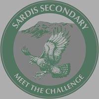 Sardis Secondary School