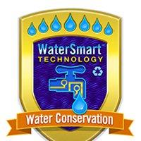 WaterSmart Technology