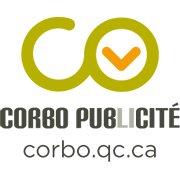 Corbo Publicité inc.
