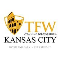 Training for Warriors - Overland Park