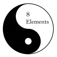 The 8 Elements