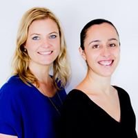 Nu-Leaf - Naturopathic Weight & Health Specialists