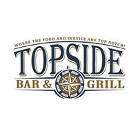 Topside Bar & Grill