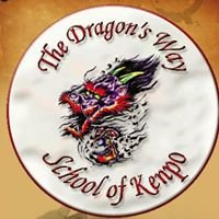 The Dragon's Way School of Kenpo & Fitness