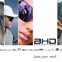 BHD Promotions