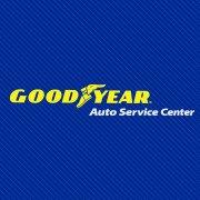 Action Tire & Service Inc.