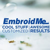 Embroidme-Edmonton SE & Beaumont