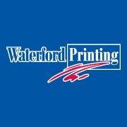 Waterford Printing