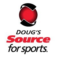 Doug's Source For Sports