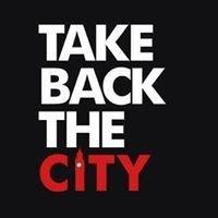 Takebackthecity