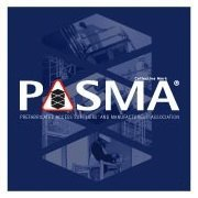 PASMA: Prefabricated Access Suppliers' and Manufacturers' Association