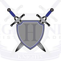 Highlands Christian Academy