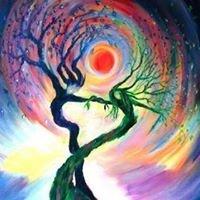 Mindful Manifesting