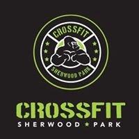 CrossFit Sherwood Park