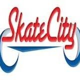Skate City Legends