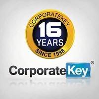 CorporateKey