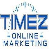 TimeZ Marketing
