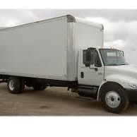 Kyles Transportation Ltd.