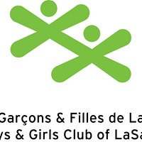 Club Garçons et Filles de Lasalle - The Boys and Girls Club of Lasalle