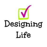Designing Life Printables and Interior Design