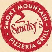 Smoky Mountain Pizzeria Grill - Eagle State Street