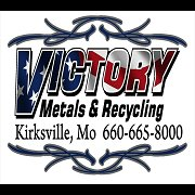 Victory Metals & Recycling
