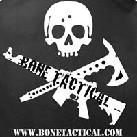 Bone Tactical