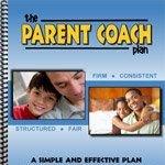 The Parent Coach Plan