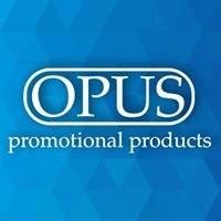 Opus Promotional Products