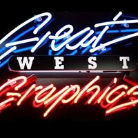 Great West Graphics