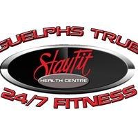 Everything Fitness & ELITE Fighting Academy