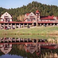 Boulder Hot Springs Inn, Spa & Retreat Center