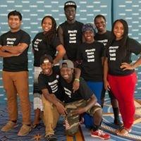 Diversity Rocks International Youth Group