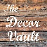 The Decor Vault
