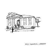 Ross Memorial Library