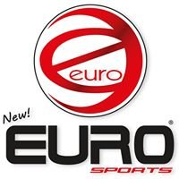 Euro Sports